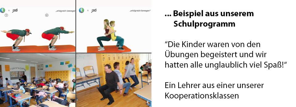 schule_slider